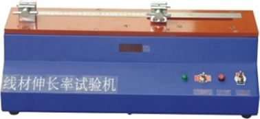 Hardness fatigue Furniture Testing Machines compressive with LED display